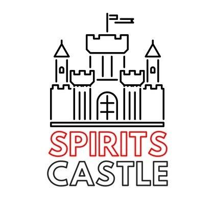 Spirits Castle